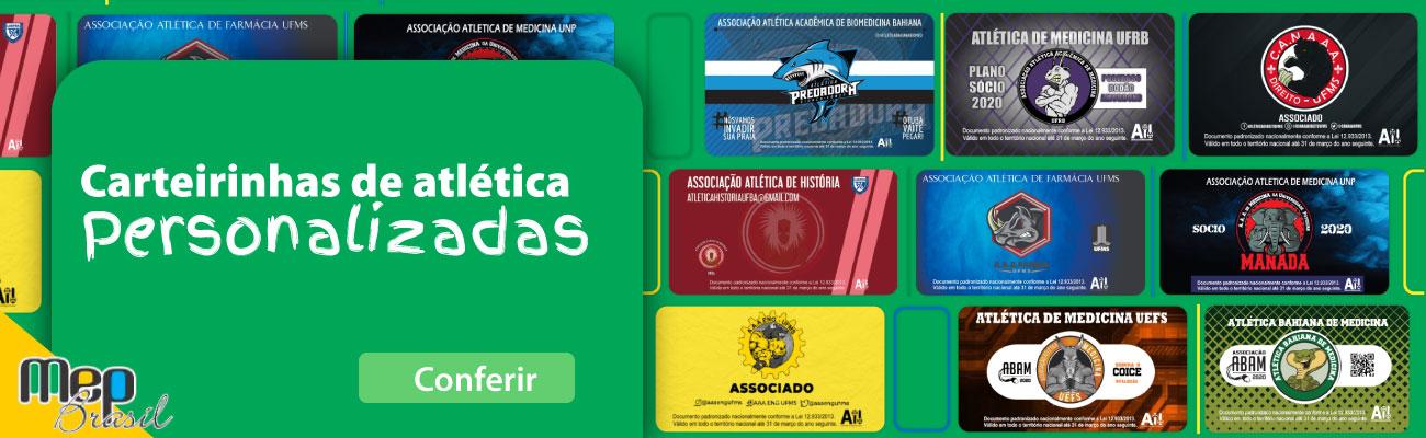 banner_carteirinha